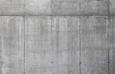 Concrete Slab Mural Wallpaper - Contemporary - Wallpaper - by Walls Republic
