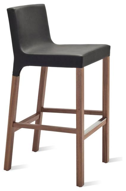 barstool black modern bar stools kitchen stools blu dot blue bar stools kitchen contemporary blue bar stools blue