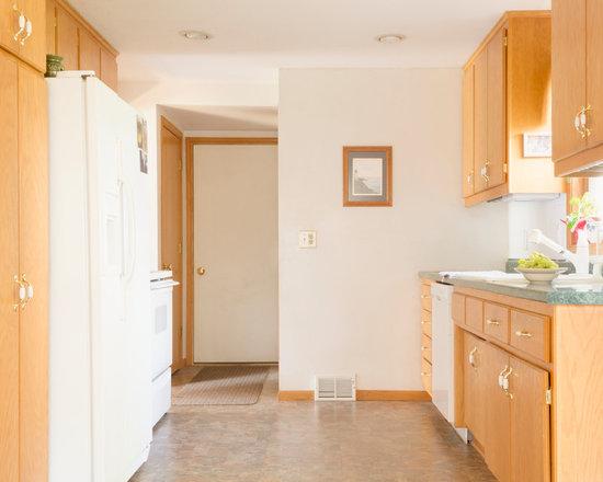 kitchen backsplash galley kitchen design photos laminate laminate kitchen backsplash options remove