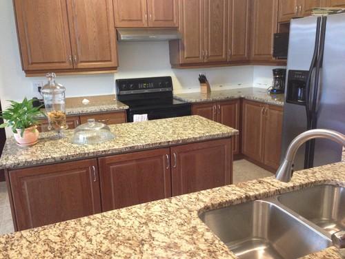 pick kitchen backsplash couchable pick kitchen backsplash tiles modern kitchens