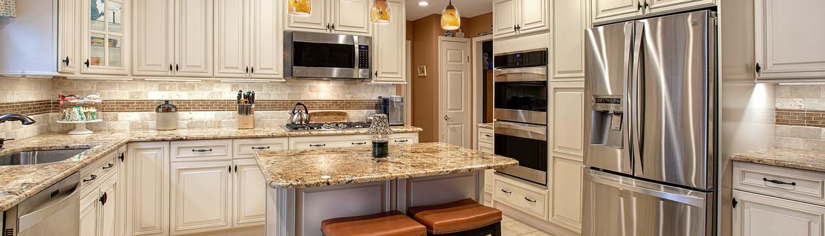 DK Kitchen Design Center - Andover, NJ, US 07821 - kitchen design center
