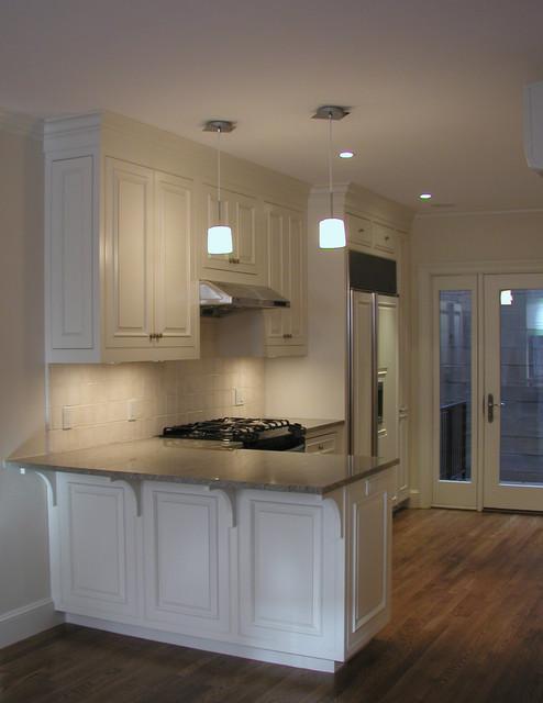 kitchen traditional kitchen boston hp rovinelli architects eat kitchen ideas kitchen impossible diy kitchen design