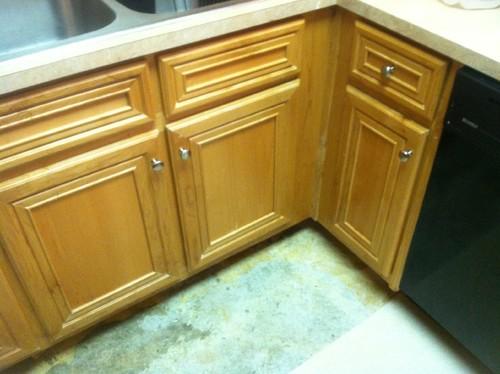 kitchen countertops backsplash laminate flooring laminate kitchen backsplash options remove