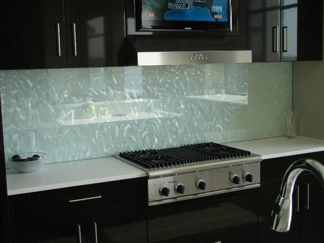 contemporary kitchen omaha elite glass services kitchens design omaha home