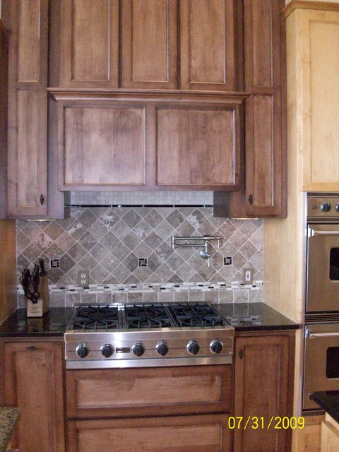 backsplashes transitional kitchen interior design kitchen backsplashes belle maison short hills