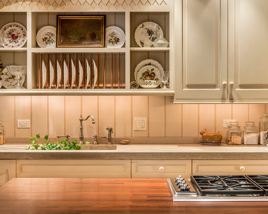 galley eat kitchen design photos black cabinets contemporary shaker kitchen transitional kitchen manchester uk