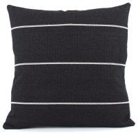 Shop Houzz | Chloe and Olive Streamline Decorative Pillow ...