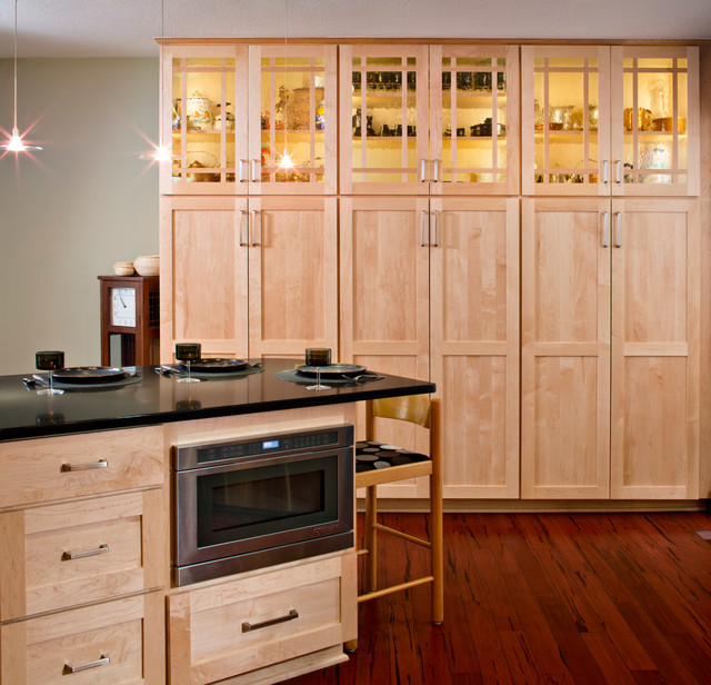 contemporary kitchen omaha cabinet factory outlet kitchens design omaha home