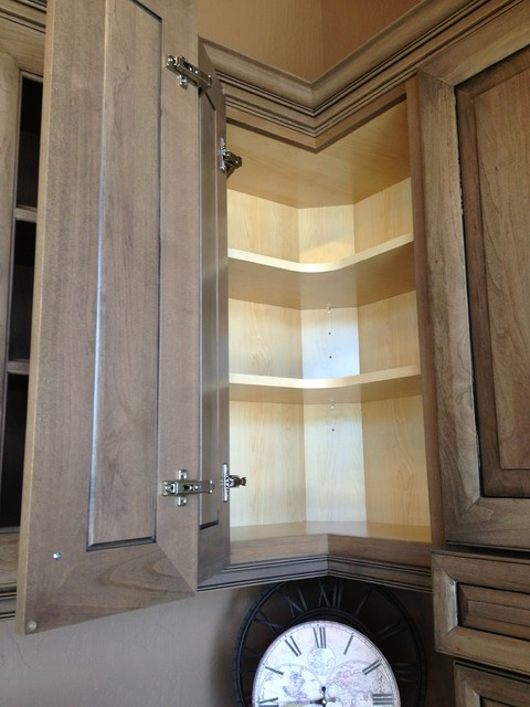 cool cabinet features hunts home interiors design amazing small kitchen cabinet fittings interior design