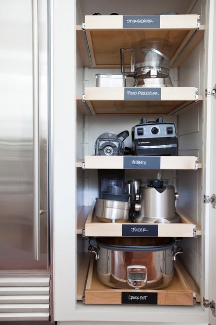 kitchen organization traditional kitchen pantry isn pantry organised pantry space dream pantry pantry shelf