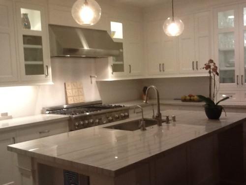 grayish green subway tile kitchen pick kitchen backsplash tiles modern kitchens