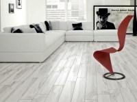 Happy Floors Tigerwood Snow Porcelain Tile Flooring - San ...