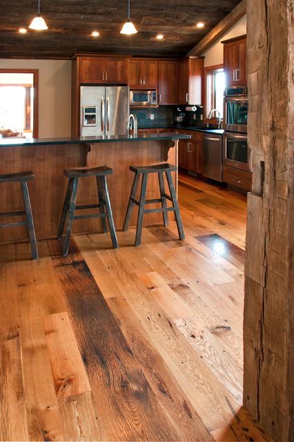 oak floors kitchen couchable kitchen cabinets painting ideas painting kitchen cabinets ideas