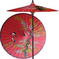 Asian Patio Umbrellas Pictures to Pin on Pinterest - PinsDaddy