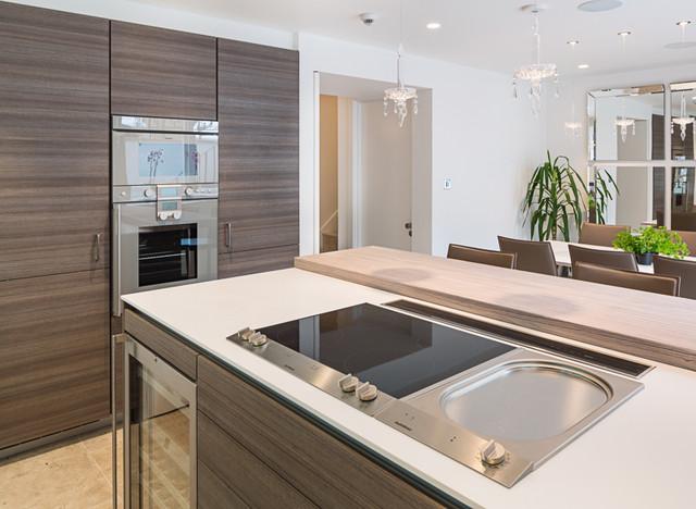 texture interior design design construction firms eat kitchen designs orange gloss kitchen designs contemporary