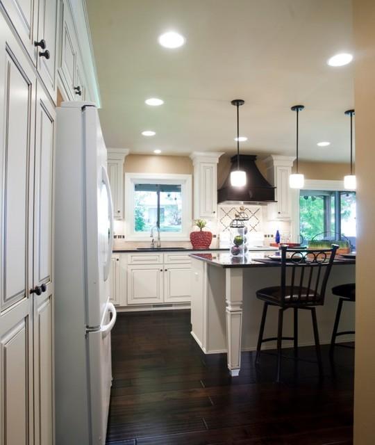 kitchen remodel traditional kitchen omaha designer touch kitchens design omaha home