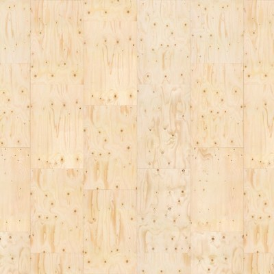 Materials Plywood PHM-37 Wallpaper - Contemporary - Wallpaper - by Naken Interiors