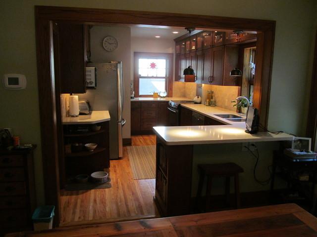 kitchen remodel craftsman kitchen omaha reynolds design kitchens design omaha home