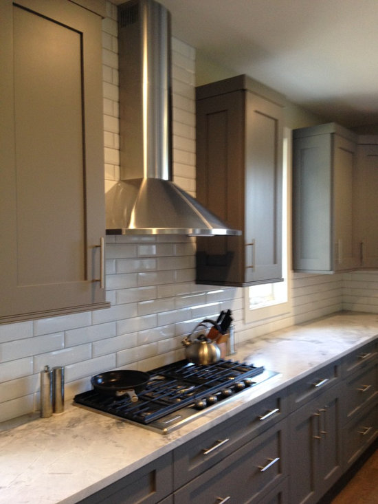 kitchen aid gas stove large shaped eat kitchen design photos small shaped eat kitchen design ideas remodels photos
