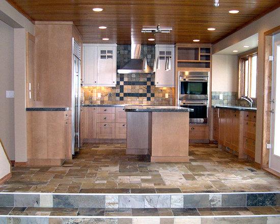 kitchen design ideas remodels photos shaker cabinets slate kitchen cabinets recycled kitchen design ideas