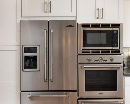 eat kitchen design ideas remodels photos white cabinets contemporary shaker kitchen transitional kitchen manchester uk