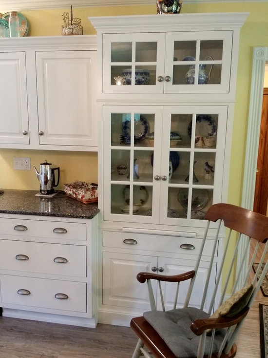traditional shaped kitchen design photos quartz countertops products kitchen kitchen fixtures bar sinks