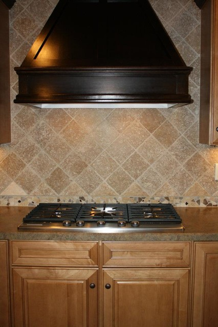 hardwood flooring suppliers installers kitchen backsplash traditional kitchen
