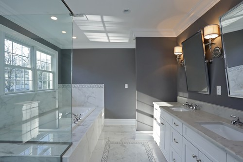 jersey bathroom design bathroom remodeling nj bathroom design jersey bath renovation nj