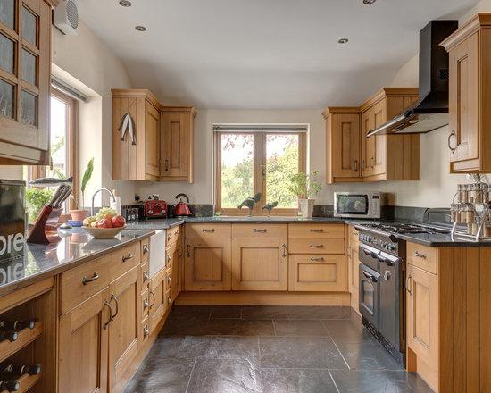 small kitchen farmhouse kitchen design photos stylish table eat small kitchen ideas decoholic