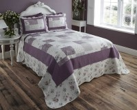 New In This Week? - Country - Bedspreads - yorkshire and ...