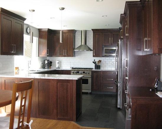 eat kitchen design photos stainless steel appliances slate kitchen cabinets recycled kitchen design ideas