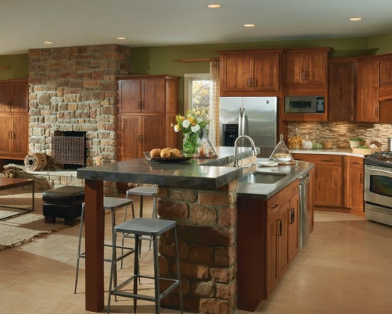 small kitchen rustic eat kitchen design photos eat kitchen ideas small kitchens small farmhouse kitchen design