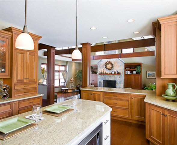 kitchen design program image kitchen design kitchen design program home decorating ideas