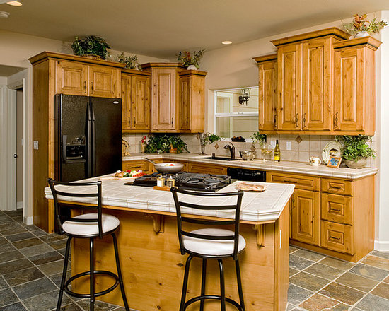 small shaped eat kitchen design photos medium tone wood small shaped eat kitchen design ideas remodels photos
