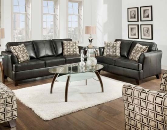Sleeper Sofa Living Room Sets Sleeper Sofa Living Room Sets - Zion Star