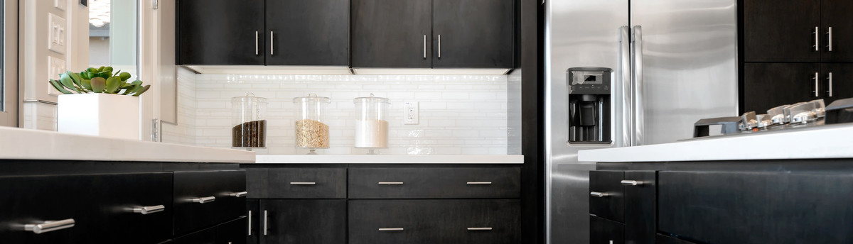 Shea Homes - Arizona - Scottsdale, AZ, US 85258 - shea homes design studio