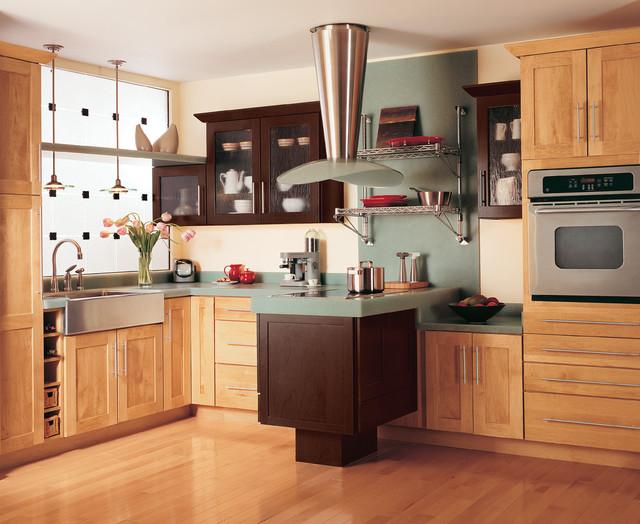 contemporary kitchen omaha sunderland brothers company kitchens design omaha home