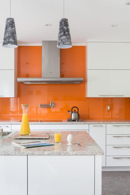robin kitchen modern kitchen toronto paragon kitchens eat kitchen designs orange gloss kitchen designs contemporary