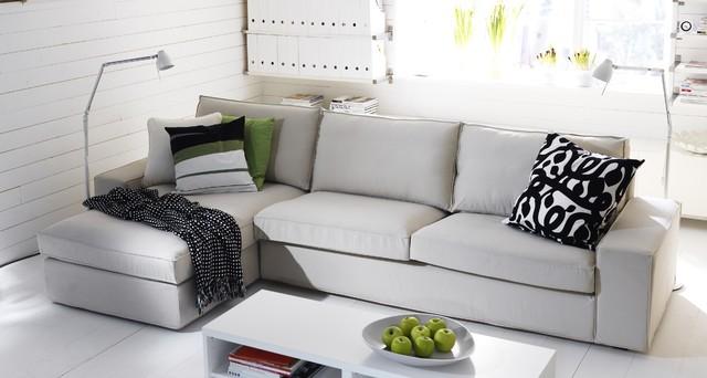 IKEA living room - living room chairs ikea