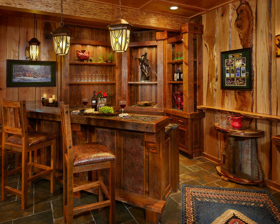 rustic kitchen home bar design ideas pictures remodel decor images design rustic kitchen johngupta kitchen designs