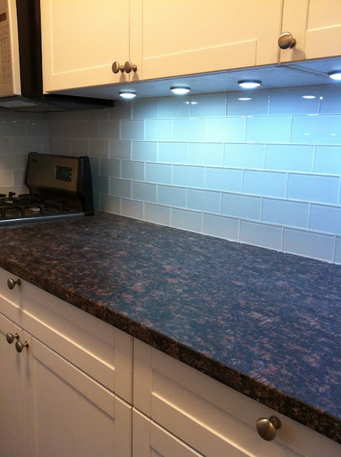 kitchen white glass subway tiles backsplash contemporary kitchen white subway tile kitchen backsplash pictures subway tile kitchen