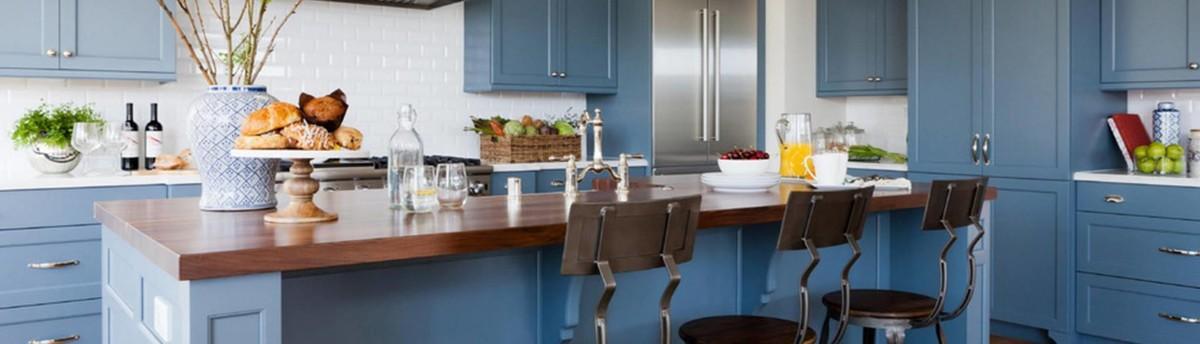 Northeastern Kitchen Design Center \ Showroom - Bordentown, NJ, US - kitchen design center