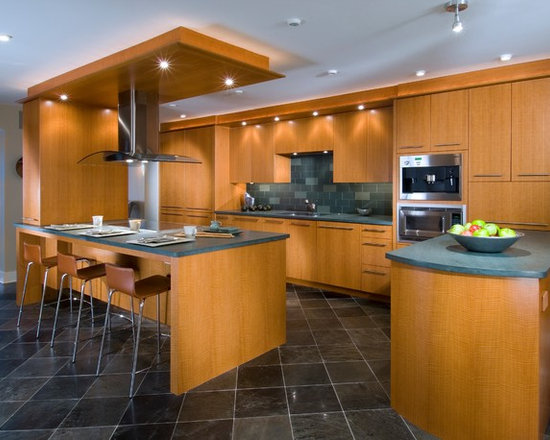 eat kitchen design photos island multiple islands transitional eat kitchen multiple islands design ideas