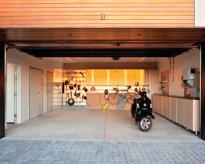 Garage Design Ideas