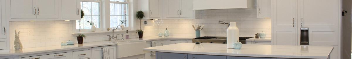 Formicau0027s Kitchens Design Center - Johnstown, PA, US 15901 - kitchen design center