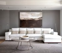 Carpet Samples - Contemporary - Living Room - Vancouver ...