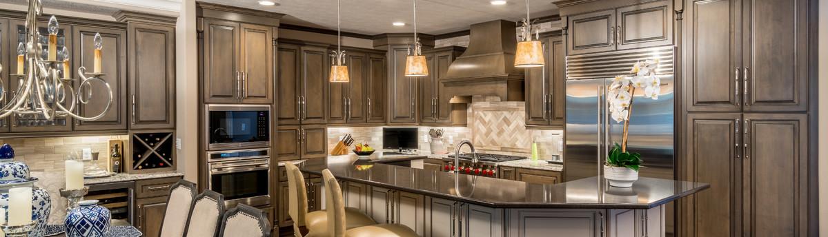 North Shore Kitchen Design Center - Pittsburgh, PA, US 15233 - kitchen design center