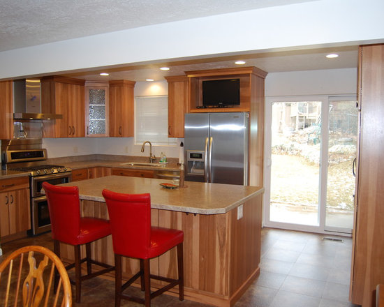 kitchen remodel ogden utah amazing renovate kitchen rental rental friendly kitchen update wallpaper cabinets