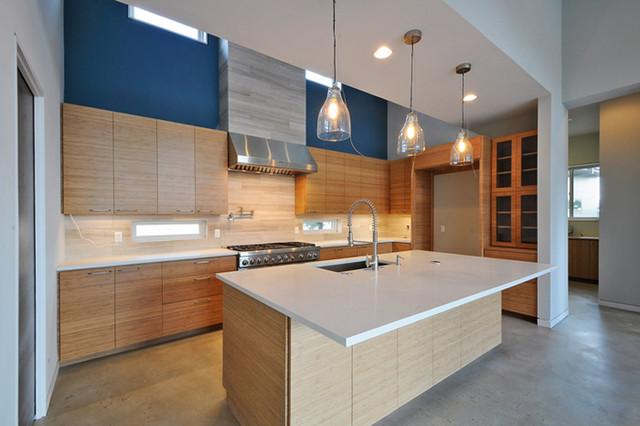 kitchen unfurnished contemporary kitchen smart storage solutions small kitchen design