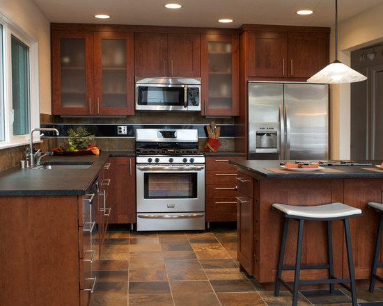 shaped eat kitchen design photos undermount sink products kitchen kitchen fixtures bar sinks